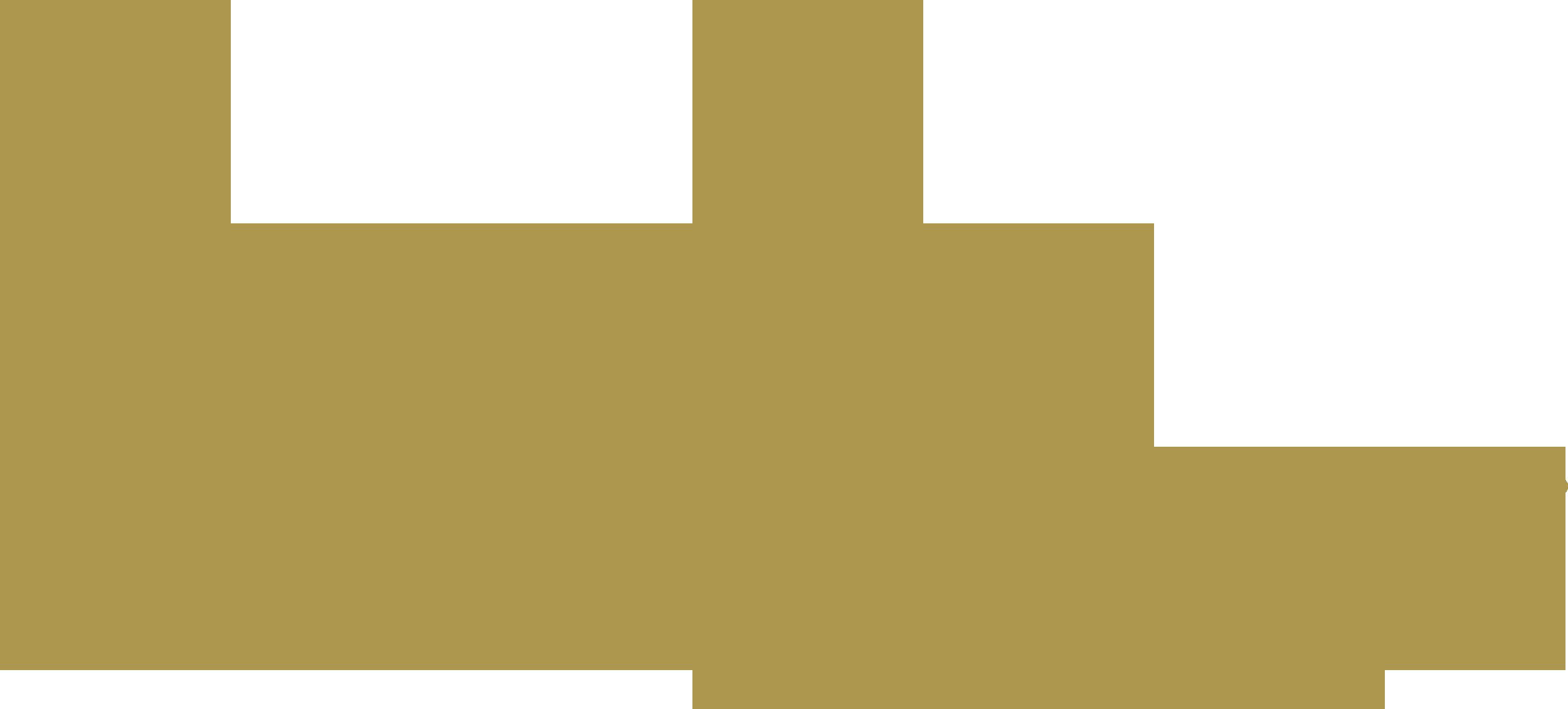 Kaisa Kangro